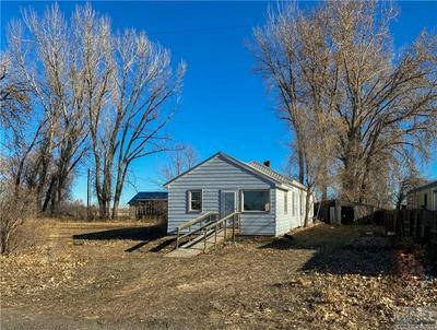 2419 2ND ST, Worden, MT 59088 - Photo 1