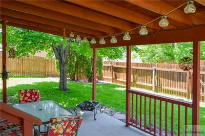754 BRIAR PL, Billings, MT 59102 - Photo 2