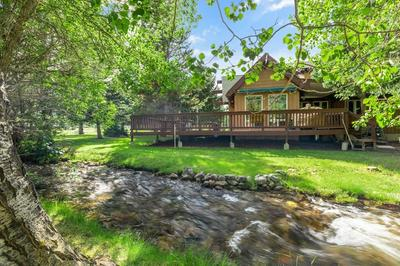 5 BANNOCK, Red Lodge, MT 59068 - Photo 1