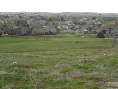 3310 CASTLE PINES DR, Billings, MT 59101 - Photo 2
