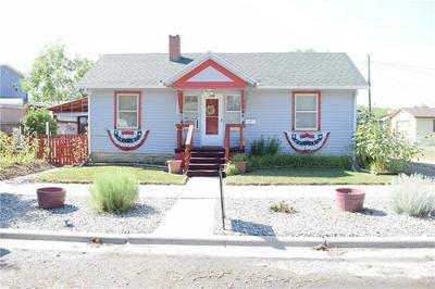 110 E 5TH ST, Laurel, MT 59044 - Photo 2