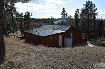 23 HARPER COULEE RD, Roundup, MT 59072 - Photo 2