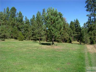 NHN BOBCAT LN, Roundup, MT 59072 - Photo 2