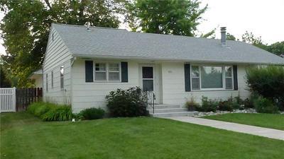 906 2ND AVE, Laurel, MT 59044 - Photo 1