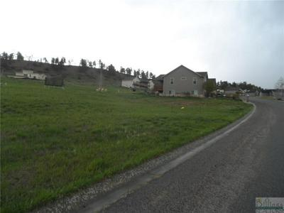 3347 CASTLE PINES DR, Billings, MT 59101 - Photo 1