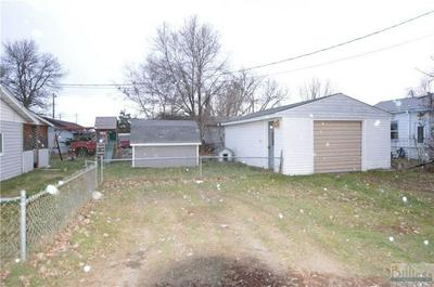 234 RIVERSIDE RD, Billings, MT 59101 - Photo 2