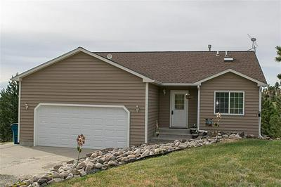 4711 WILDCAT DR, Billings, MT 59101 - Photo 1