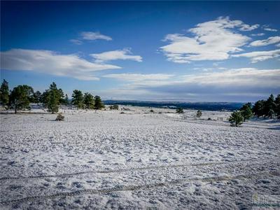 460 DELPHIA RD, Roundup, MT 59072 - Photo 1