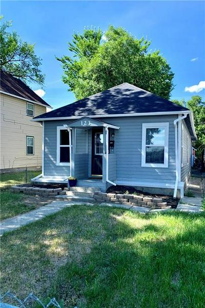 123 TERRY AVE, Billings, MT 59101 - Photo 1