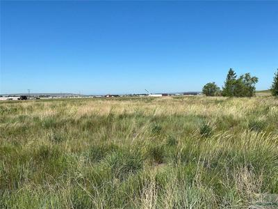0 VAUGHN SOUTH FRONTAGE ROAD, Other-See Remarks, MT 59404 - Photo 2