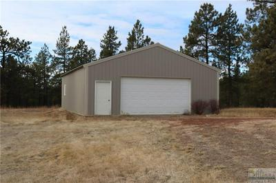 177 HAY COULEE RD, Roundup, MT 59072 - Photo 2