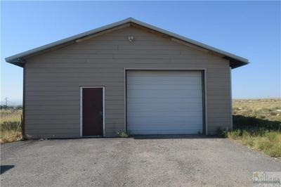 7260 CLARK AVE, Billings, MT 59106 - Photo 1