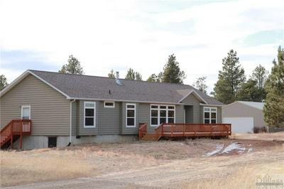 177 HAY COULEE RD, Roundup, MT 59072 - Photo 1