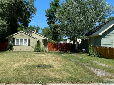 515 COOK AVE, Billings, MT 59101 - Photo 2