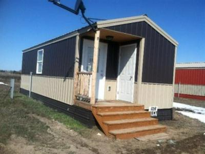 35552 COUNTY ROAD 133 # 5, Other-See Remarks, MT 59221 - Photo 1