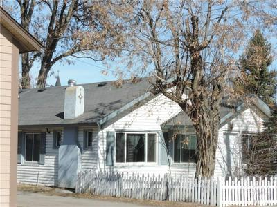 3407 4TH AVE S, Billings, MT 59101 - Photo 2
