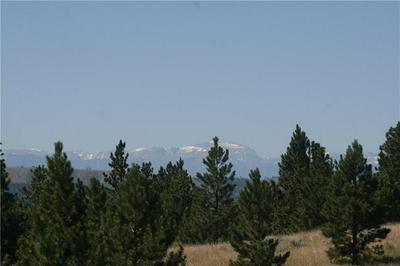 36 CRAZY MOUNTAIN VISTA RD, Columbus, MT 59019 - Photo 1
