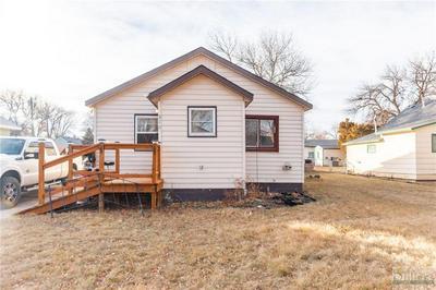 516 BIRCH AVE, Laurel, MT 59044 - Photo 1