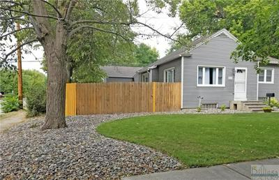 2404 ELM ST, Billings, MT 59101 - Photo 2