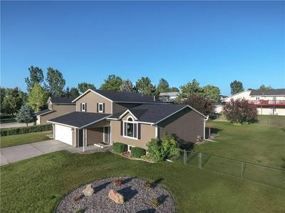2153 ST ANDREWS DR, Billings, MT 59105 - Photo 2
