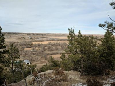 67 WINCHESTER DR, ROUNDUP, MT 59072 - Photo 1