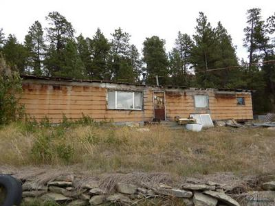 95 HARPER COULEE RD, Roundup, MT 59072 - Photo 1