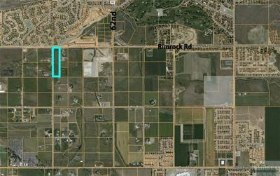 LOT 12A RIMROCK, Billings, MT 59106 - Photo 2