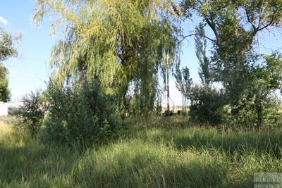 2702 N 16TH RD, Worden, MT 59088 - Photo 2