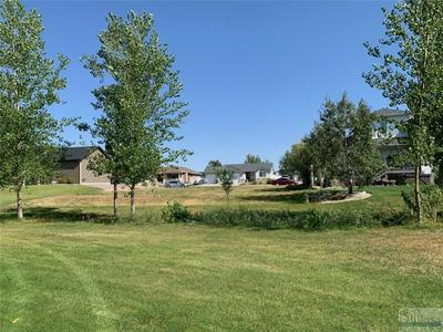 45 ANNADALE, Billings, MT 59105 - Photo 1