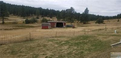 64 ROLAND RD, Roundup, MT 59072 - Photo 2