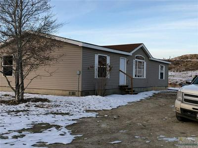 351 OLD DIVIDE RD, Roundup, MT 59072 - Photo 1