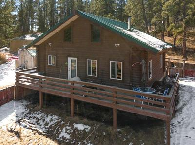 5 N CANYON DR, ROUNDUP, MT 59072 - Photo 2