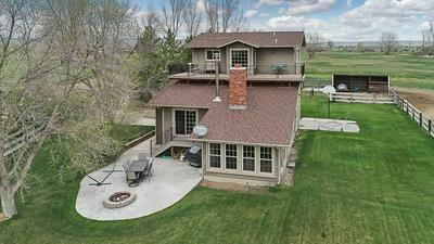 40 YELLOWSTONE MEADOW RD, Park City, MT 59063 - Photo 1