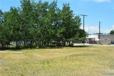 NHN COOPER N STREET, Red Lodge, MT 59068 - Photo 1