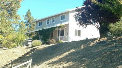 4000 SPYROCK RD, LAYTONVILLE, CA 95454 - Photo 2