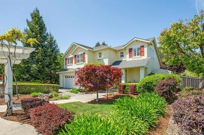 314 ELBRIDGE AVE, Cloverdale, CA 95425 - Photo 2