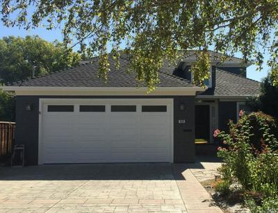 628 W J ST, Benicia, CA 94510 - Photo 1