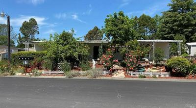 51 SEQUOIA CIR, Santa Rosa, CA 95401 - Photo 1
