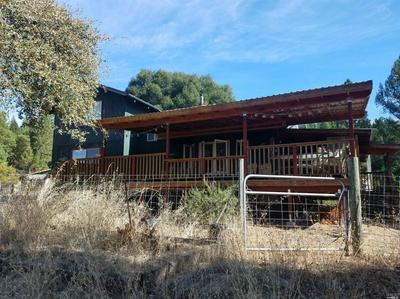74260 HILL RD, Covelo, CA 95428 - Photo 1
