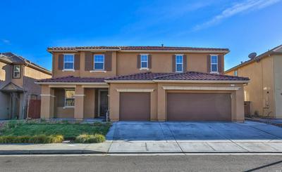 2535 HAGEMANN WAY, Fairfield, CA 94533 - Photo 1