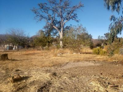 20854 STATE HIGHWAY 175, Middletown, CA 95461 - Photo 2