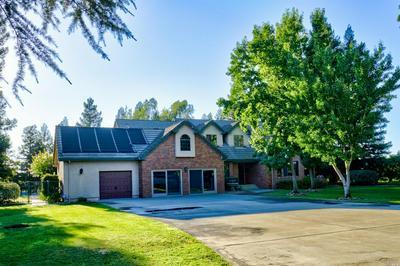 16360 FOX RD, Lodi, CA 95240 - Photo 2