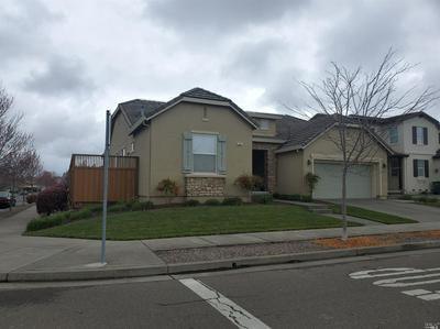 956 PINOT NOIR WAY, WINDSOR, CA 95492 - Photo 2