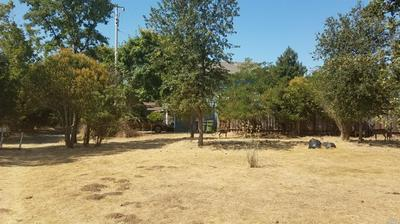 679 JERICHO RD, Sonoma, CA 95476 - Photo 2
