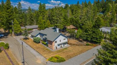 27930 POPPY DR, Willits, CA 95490 - Photo 1