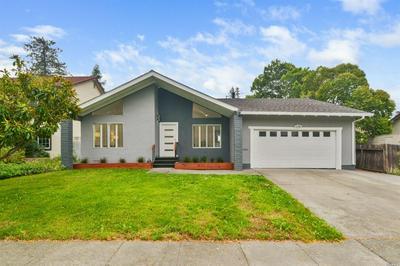 904 ELY BLVD S, Petaluma, CA 94954 - Photo 1