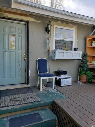 415 TAPER AVE, Vallejo, CA 94589 - Photo 1