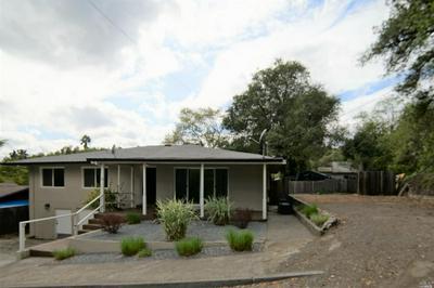 185 GRACE CT, Cloverdale, CA 95425 - Photo 2