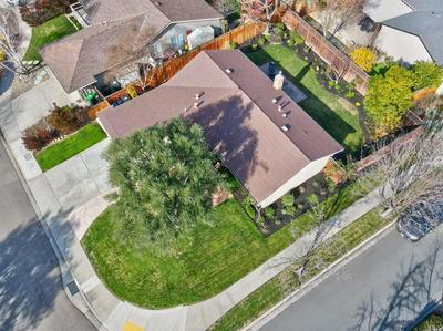 3607 CAMBRIDGE CT, Pleasanton, CA 94588 - Photo 2