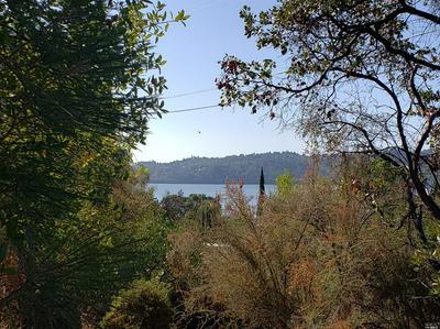 9080 BASS RD, Kelseyville, CA 95451 - Photo 1
